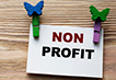 How Your Nonprofit Can Act on 2021's Biggest Trends