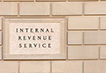 Highlights from IRS Extension Relief Q&A