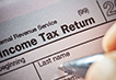 Didn't File a Tax Return? Claim Your Economic Impact Payment