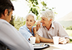 When Should You Take Your Social Security Benefits?